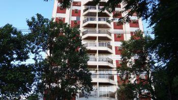 Lindo Apartamento no Jardim Polo Centro
