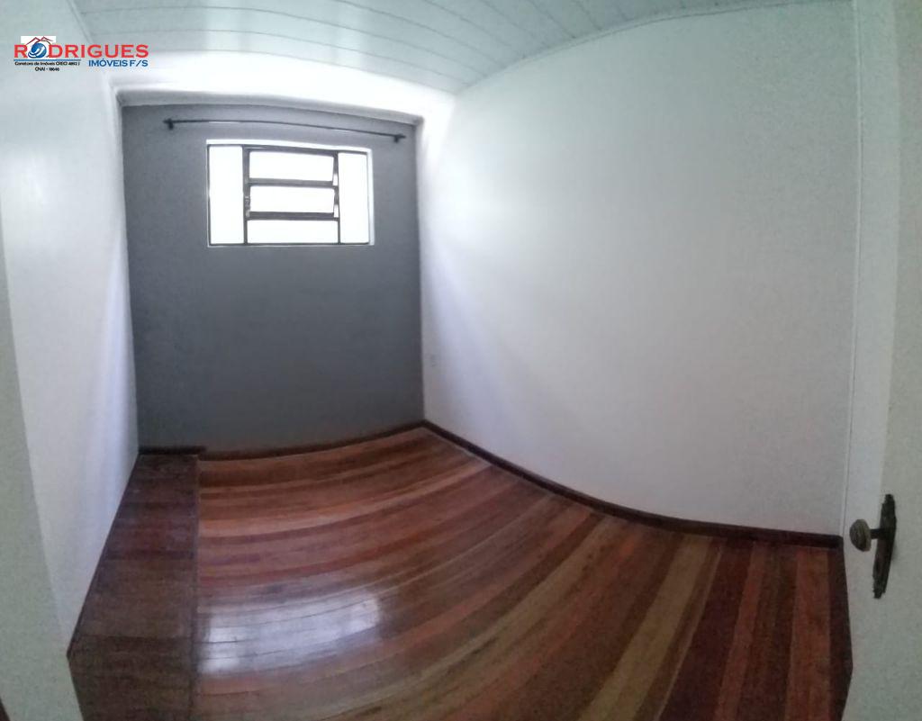 Rodrigues Imóveis em São Lourenço do Oeste SC