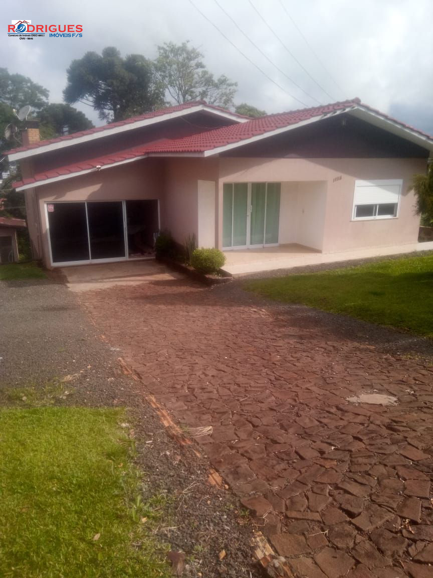 Linda Casa no Bairro Perpetuo Socorro
