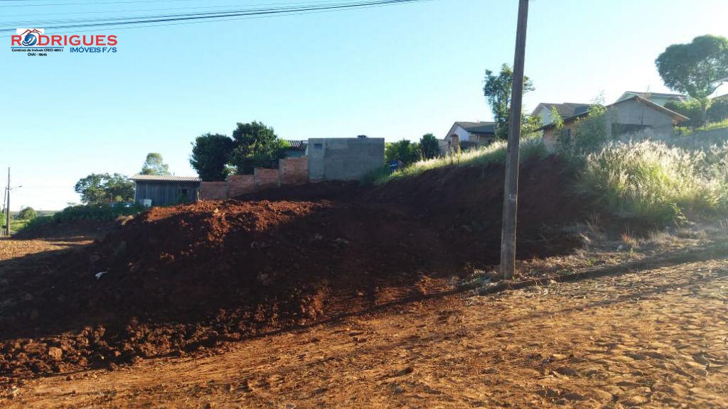 Terreno à venda, Wolfart, SAO LOURENCO DO OESTE - SC