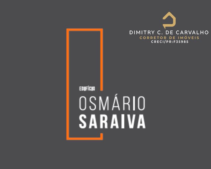 Dimitry C de Carvalho - Corretor de Imóveis