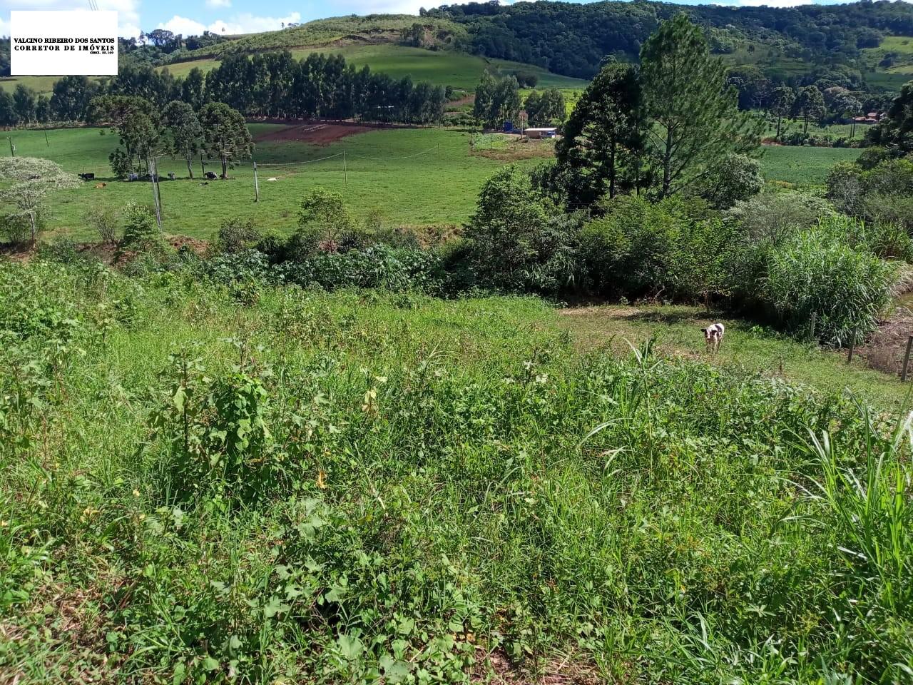 Valcino Imóveis em São Lourenço do Oeste