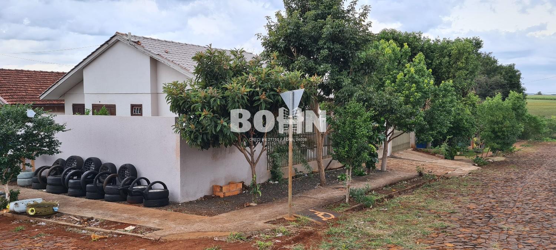 BOHN Imóveis em Realeza Paraná