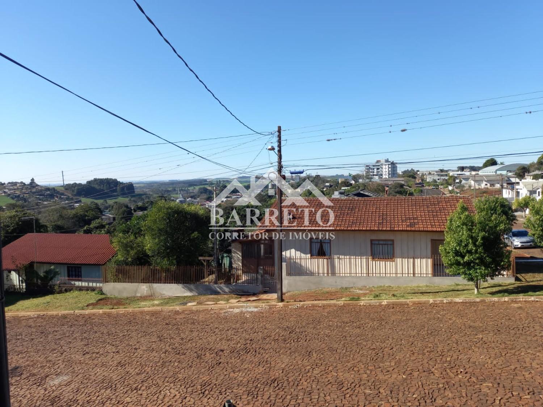 Barreto Corretor de Imóveis em Mariópolis
