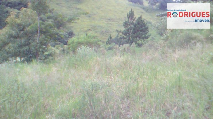 CHÁCARA - REF.CH151