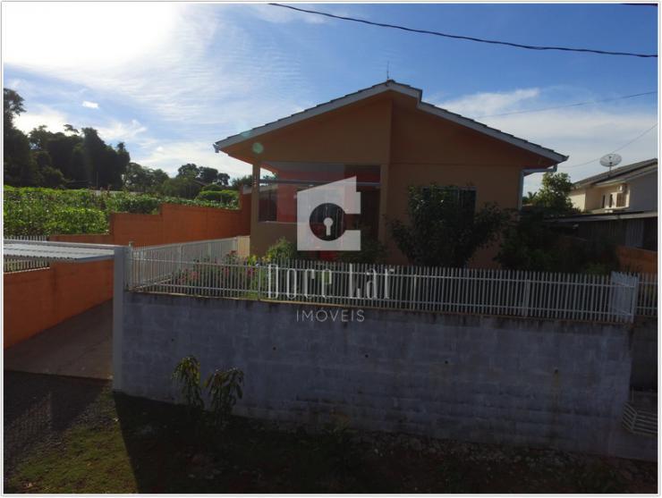 Ótima Casa para Venda - Bairro Jardim Marcante